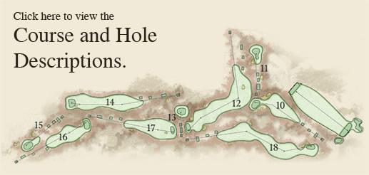 40++ Awarii dunes golf course scorecard ideas