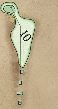 hole-10-sketch