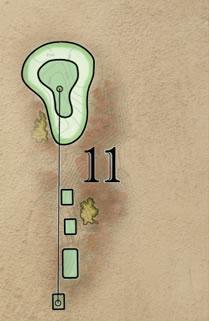 hole-11-sketch