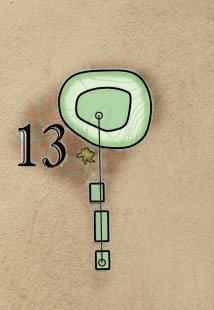 hole-13-sketch