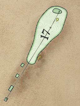 hole-17-sketch