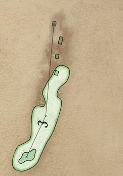hole-3-sketch