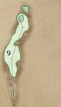hole-9-sketch